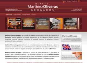 lmartinezabogados.com