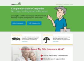 lmbinsurance.com