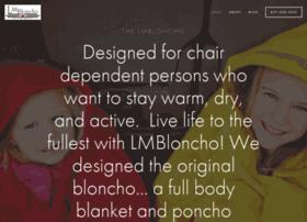 lmbloncho.com