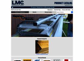 lmc-catalog.myeshowroom.com