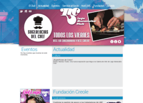 lmc.com.ve