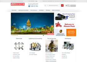 lmcambodia.com