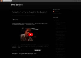 lmcaswell.blogspot.mx