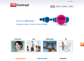lmcentraal.com