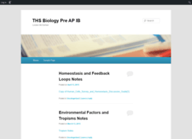 lmcgeheebiology.edublogs.org