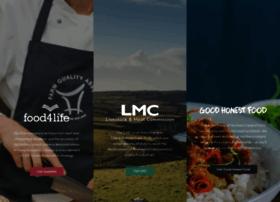 lmcni.com
