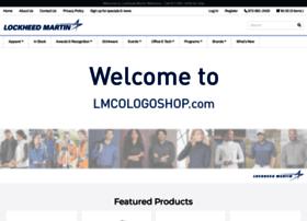lmcologoshop.com