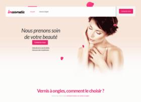 lmcosmetic.fr