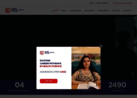 lmdc.edu.pk