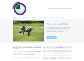 lmega.co.uk