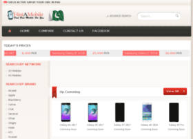 lmf.com.pk