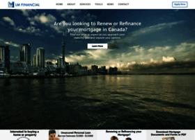 lmfinancialservices.ca
