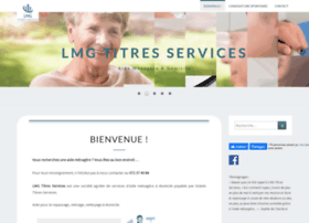 lmg-titres-services.be