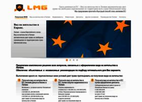 lmg.lv