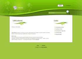 lmg2shruti.sf.net