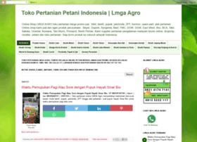 lmgaagro.web.id