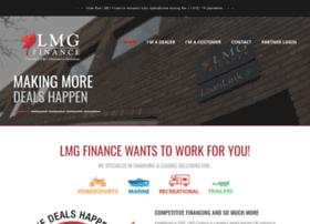 lmgfinance.ca