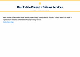 lmgtraining.com.au