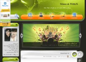 lmhmy-lmhfans.mihanblog.com