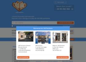 lmi-partitions.com
