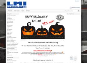 lmi-racing.com