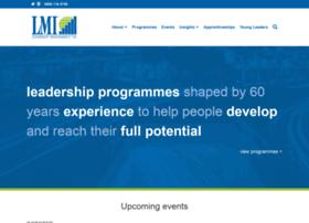 lmi-uk.com