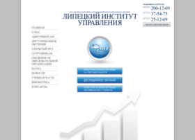 lmi48.ru