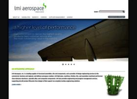 lmiaerospace.com