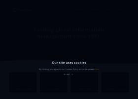 lminfo.fi