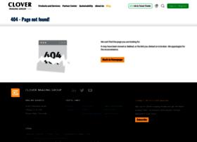 lmitools.com