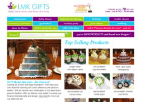 lmk-gifts.com
