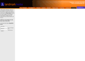 lmkmedia.com