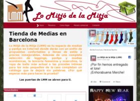 lmm.com.es