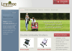 lmntreeproducts.com
