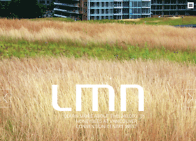 lmnts.lmnarchitects.com