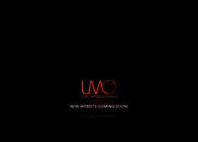 lmo.co.uk