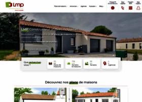 lmp-constructeur.com