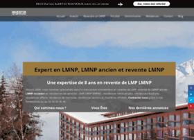 lmp-lmnp-occasion.fr