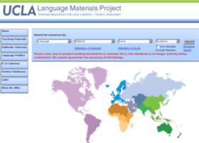 lmp.ucla.edu