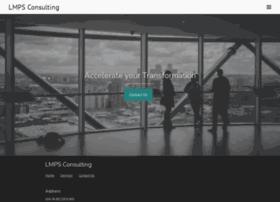 lmpsconsulting.com