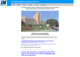 lmradio.org