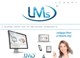 lms-cms.ch