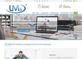 lms-cms.de