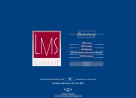 lms-conseil.co.ma