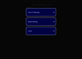 lms-locksmith.co.uk