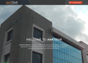 lms.anktech.co.in