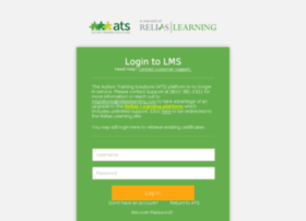 lms.autismtrainingsolutions.com