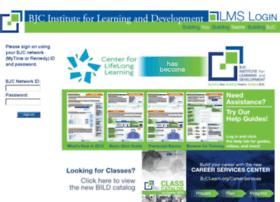 lms.bjc.org
