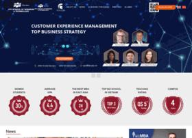 lms.fsb.edu.vn