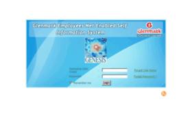 lms.glenmarkpharma.com